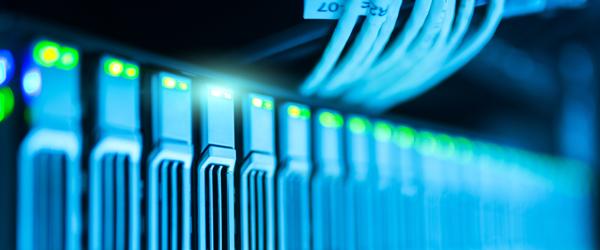 Protección de datos personales e identidad digital para aseguradoras