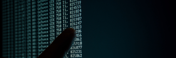 Ciber Rank